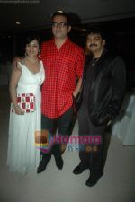 Madhushree at Madhushree_s bday in Club Millennium on 1st Nov 2010 (33).JPG