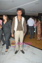 Rahul Dev at Aamby Valley India Bridal Week day 4-1 on 1st Nov 2010 (69).JPG