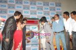 Anil Kapoor, Akshay Khanna at No Problem film mahurat in BSE on 6th Nov 2010 (4).JPG