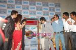 Anil Kapoor, Akshay Khanna at No Problem film mahurat in BSE on 6th Nov 2010 (5).JPG