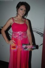 Arshie at Rohit Verma_s bday bash in Twist on 7th Nov 2010 (4).JPG