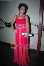 Arshie at Rohit Verma_s bday bash in Twist on 7th Nov 2010 (79).JPG
