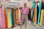 Manish Arora at the Jona store launch in Juhu on 9th Nov 2010 (7).JPG