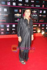 at Global Indian music Awards in Yashraj on 10th Nov 2010 (118).JPG