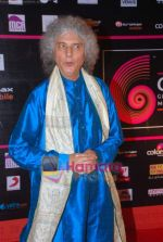 at Global Indian music Awards in Yashraj on 10th Nov 2010 (132).JPG