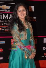 at Global Indian music Awards in Yashraj on 10th Nov 2010 (19).JPG