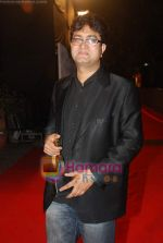 at Global Indian music Awards in Yashraj on 10th Nov 2010 (196).JPG