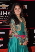 at Global Indian music Awards in Yashraj on 10th Nov 2010 (20).JPG