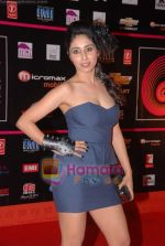 at Global Indian music Awards in Yashraj on 10th Nov 2010 (70).JPG