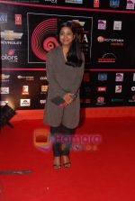 at Global Indian music Awards in Yashraj on 10th Nov 2010 (72).JPG