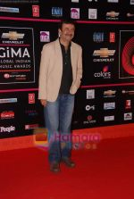 at Global Indian music Awards in Yashraj on 10th Nov 2010 (73).JPG