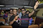Vishal Shekhar at Tees Maar Khan music launch in Lonavla, MUmbai on 14th Nov 2010 (18).JPG
