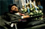 Guzaarish Movie Stills (2).jpg
