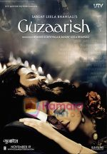 Guzaarish Movie Stills (3).jpg