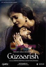 Guzaarish Movie Stills (5).jpg