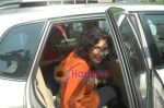 Kiran Rao at Dhobhi Ghatt first look on 17th Nov 2010 (15).JPG