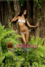 Poonam Pandey The Kingfisher Calendar girl 2011  (10).jpg