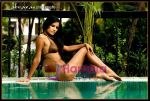 Poonam Pandey The Kingfisher Calendar girl 2011  (12).jpg