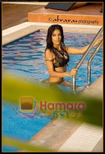 Poonam Pandey The Kingfisher Calendar girl 2011  (3).jpg
