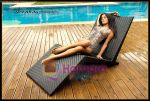 Poonam Pandey The Kingfisher Calendar girl 2011  (4).jpg