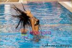 Poonam Pandey The Kingfisher Calendar girl 2011 .jpg