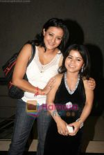 Smita Singh at Baba Aiso Var Dhoondo TV serial on SAB gig in D Ultimate Club on 26th Nov 2010 (7).JPG