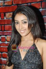 Priyamvada Kant at ITA post bash in Dockyard on 2nd Dec 2010 (28).JPG