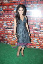 Priyamvada Kant at ITA post bash in Dockyard on 2nd Dec 2010 (4).JPG