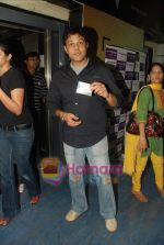 Sachin Sharma at Narnia premiere in Fame on 2nd Dec 2010 (3).JPG