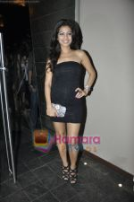 Shweta Keswani at 212 Restaurant launch in Worli, Mumbai on 2nd Dec 2010 (3).JPG