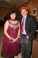 Mir Ranjan Negi at Photographer Pradeep Chandra_s 50 Maharashtra pride faces exhibition in le Meridian Hotel on 3rd Dec 2010 (21).JPG