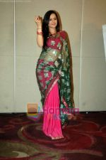 at SAB Tv launches two new shows Ring Wrong Ring and Gili Gili Gappa in Westin Hotel on 7th Dec 2010 (35).JPG