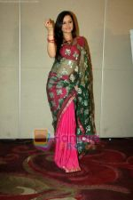 at SAB Tv launches two new shows Ring Wrong Ring and Gili Gili Gappa in Westin Hotel on 7th Dec 2010 (36).JPG