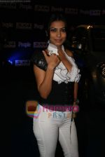 Shweta Keswani at The Sexiest Party 2010 in Mumbai on 8th Dec 2010 (3).JPG