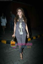 at Fardeen Khan_s marriage anniversary bash in Aurus on 15th dec 2010 (4).jpg