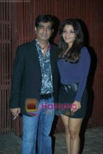 at Fardeen Khan_s marriage anniversary bash in Aurus on 15th dec 2010 (5).jpg