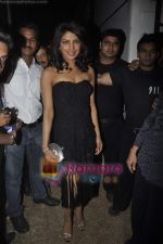 Priyanka Chopra at Big Star Awards in Bhavans Ground on 21st Dec 2010 (169).JPG