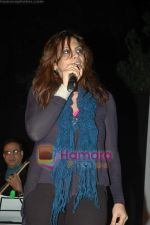 at Ashish Shelar_s christmas bash for kids in Bandra on 22nd Dec 2010 (35).JPG