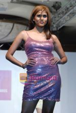 at Estetica Couture Awards in j W Marriott on 22nd Dec 2010 (148).JPG