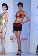 at Estetica Couture Awards in j W Marriott on 22nd Dec 2010 (155).JPG