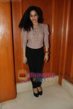 at Estetica Couture Awards in j W Marriott on 22nd Dec 2010 (158).JPG