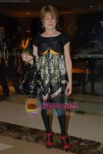 at Estetica Couture Awards in j W Marriott on 22nd Dec 2010 (160).JPG
