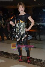 at Estetica Couture Awards in j W Marriott on 22nd Dec 2010 (161).JPG