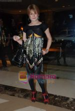 at Estetica Couture Awards in j W Marriott on 22nd Dec 2010 (162).JPG