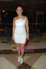 at Estetica Couture Awards in j W Marriott on 22nd Dec 2010 (164).JPG
