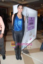at Estetica Couture Awards in j W Marriott on 22nd Dec 2010 (167).JPG
