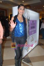 at Estetica Couture Awards in j W Marriott on 22nd Dec 2010 (168).JPG