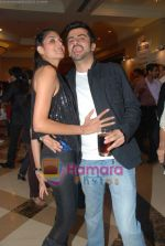 at Estetica Couture Awards in j W Marriott on 22nd Dec 2010 (170).JPG