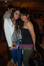 at Estetica Couture Awards in j W Marriott on 22nd Dec 2010 (171).JPG