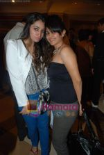 at Estetica Couture Awards in j W Marriott on 22nd Dec 2010 (172).JPG